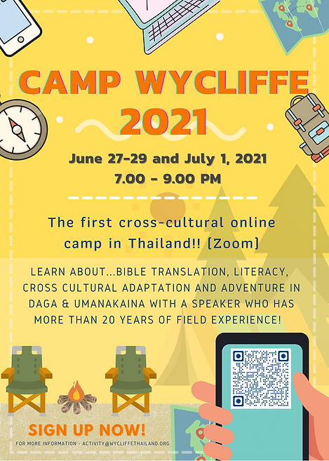 camp wycliffe 2021 eng.png