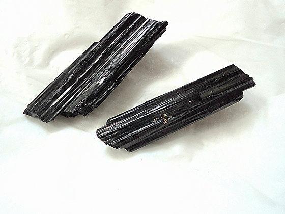 Tourmaline noire élixir - bracelet