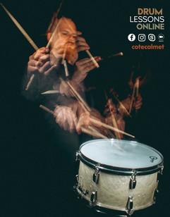 drumlessons.jpg