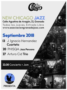 jazzjamnewchicago 2.jpg
