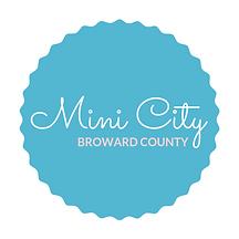 Broward County logo-3.png