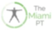 miami pt logo.png