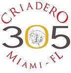 criadero logo.jpg