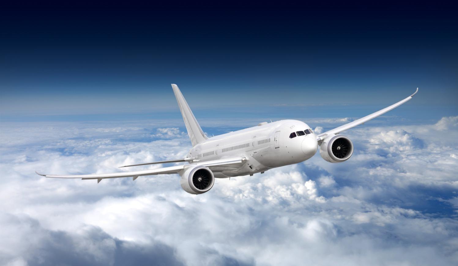 Aerospace engineering_1_edited