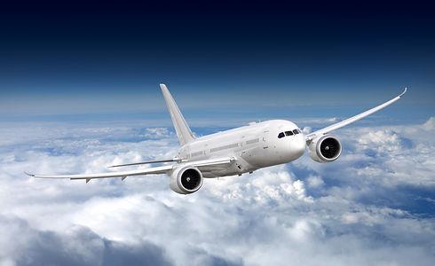 Aerospace engineering_1_edited.jpg