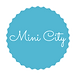 Copy of Mini City-7.png