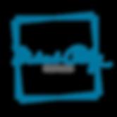 creatives logo.png