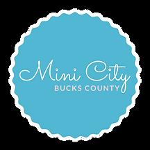 Mini City.png