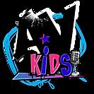 RS-AV KIds new logo-01.png