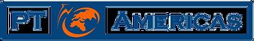 PT-AMERICAS_logo.png