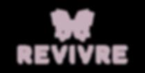 revivre-stacked-pink.png