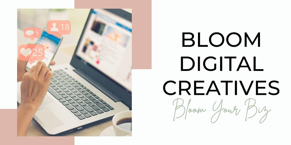 Bloom Digital Creatives-2.png