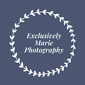 exclusively marie photography logo.PNG