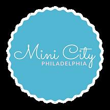 Copy of Copy of Mini City.png