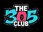 305 club lgoo.png
