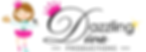 dazzling diva productions logo.png