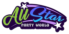 all star party world logo.png