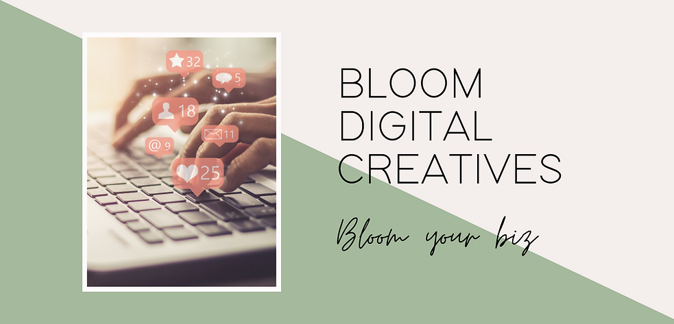 Bloom Digital Creatives-2.png
