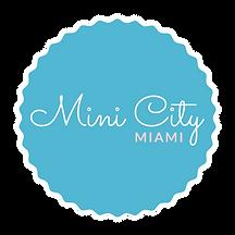 Copy of Mini City-2.png