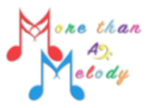 More than a Melody logo.png