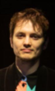 Max Wilkinson headshot.jpg