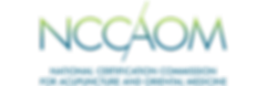 NCCAOM Logo.png