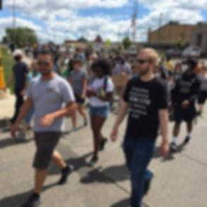 Zach Raknerud BLM Parade.jpg