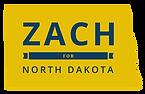 ZachforND Logo.png