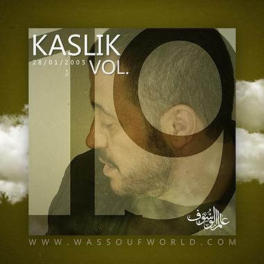 Kaslik Vol.19 WassoufWorld.png
