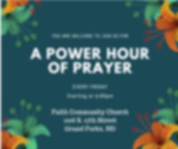 Prayer Post.png