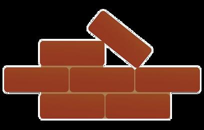 97-979135_brick-wall-png-vector-element-
