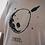 Thumbnail: 'High on Syroop' - T-shirt