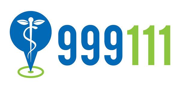 999111_Final.jpg
