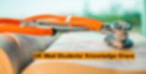 Orange Stethescope on Book.jpg