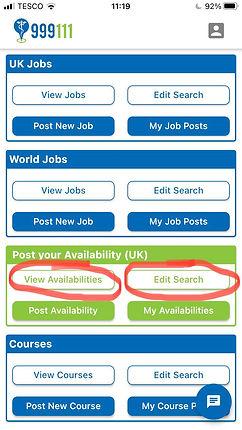 9 View Availabilities.jpeg