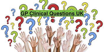 Gree GP Clinical Qs UK.jpg