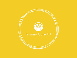 Primary Care UK logo.png