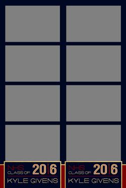 4UP-GRAD-01