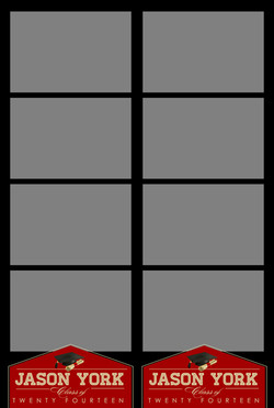 4UP-GRAD-03