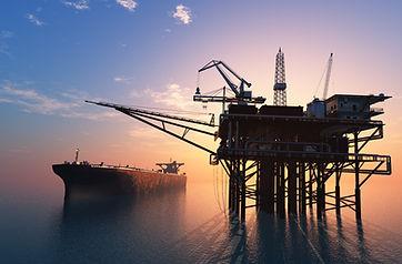 marine-dry-port-management.jpg