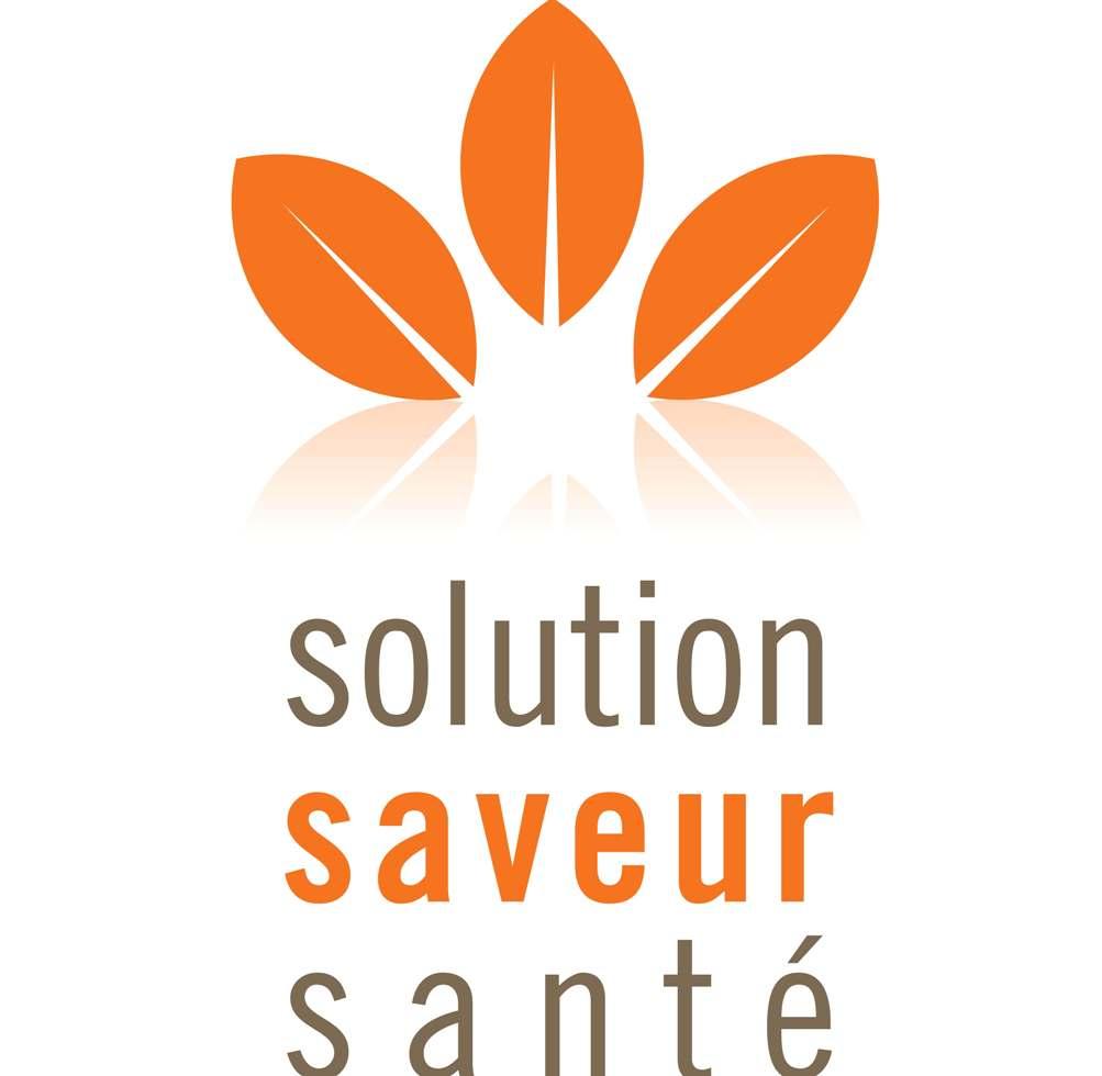 MERCI à Solution Saveur Santé