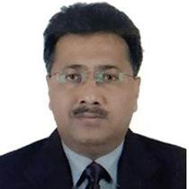 Rajendra S.jpg