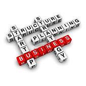 Startup Advisory Service