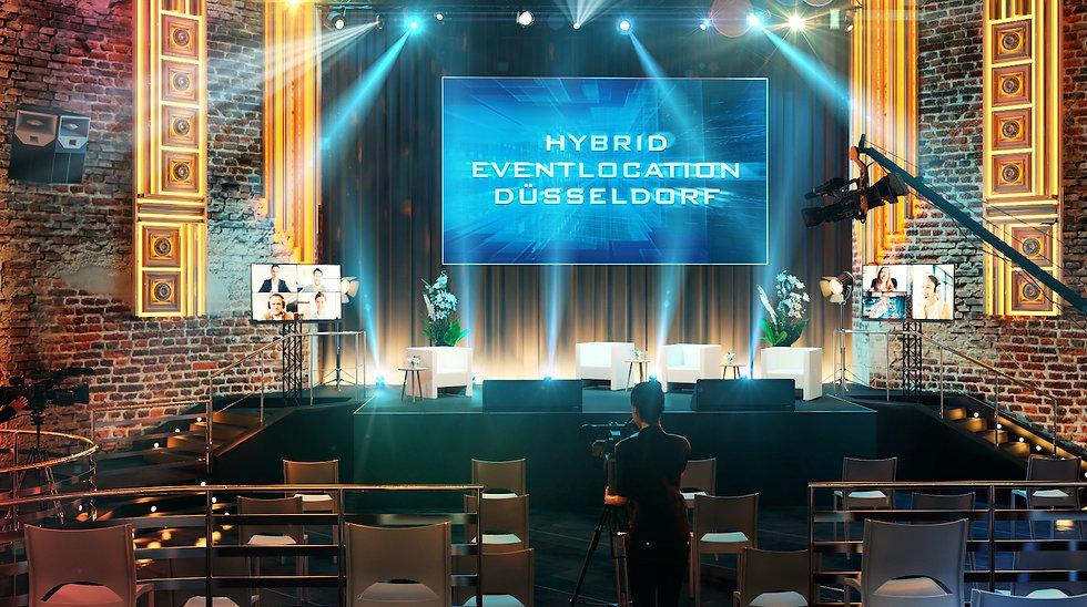 Hybridevent_Kuppelsaal_für_Banner_jpg.