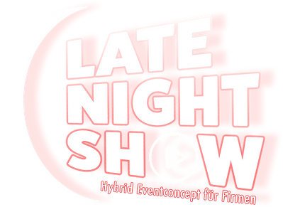 Late night show logo1.png