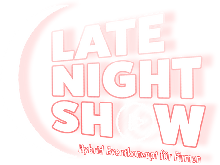 Late night show logo.png