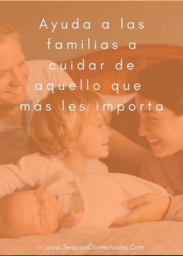 www.TerapiasContextuales.Com.png