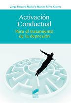 Portada_libro_activacion_conductual_para