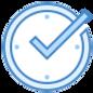 icons8-protección-en-tiempo-real-80.png