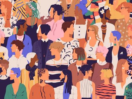 Trabajando con personas que sufren estigmatización y/o juicio social: experiencia y sugerencias